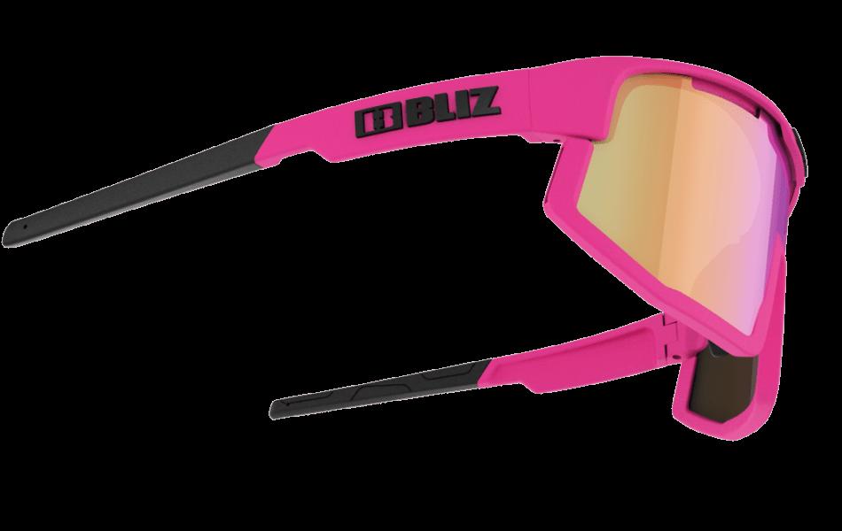 Sporteverest bliz vision pink 4