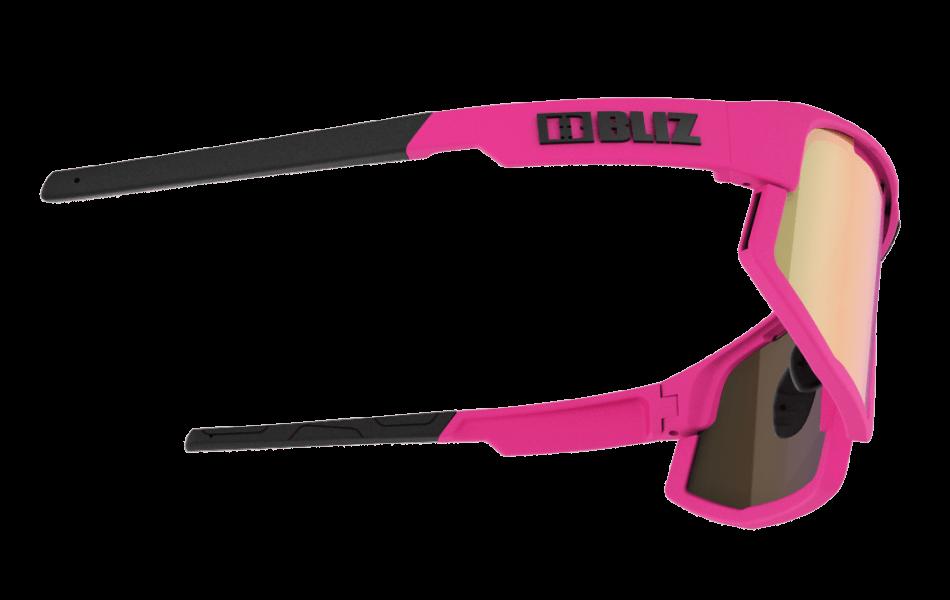 Sporteverest bliz vision pink 5