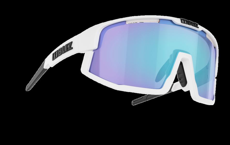 Sporteverest bliz vision white 1 1