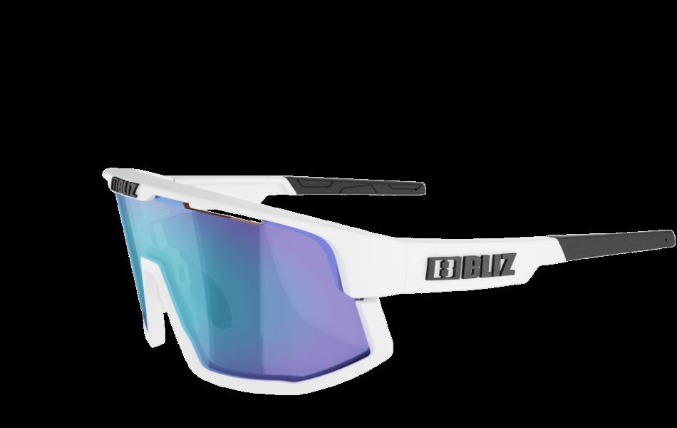 Sporteverest bliz vision white 2