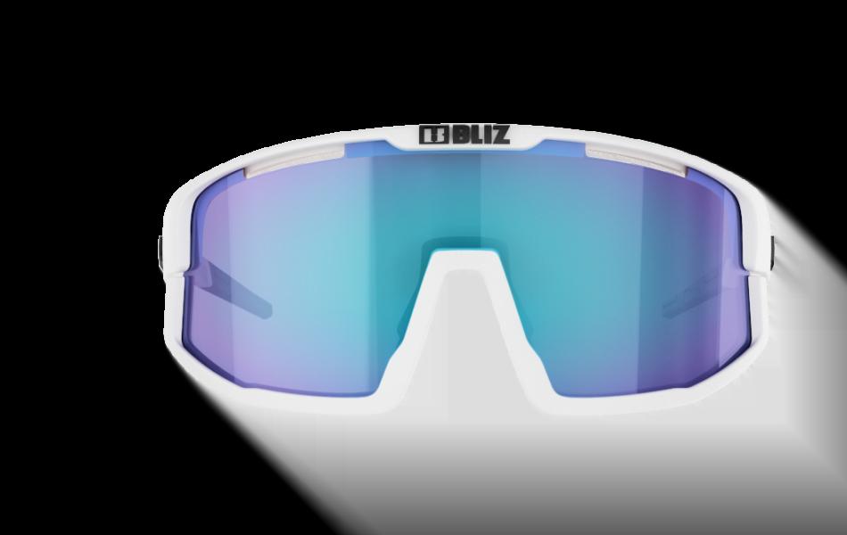 Sporteverest bliz vision white 5