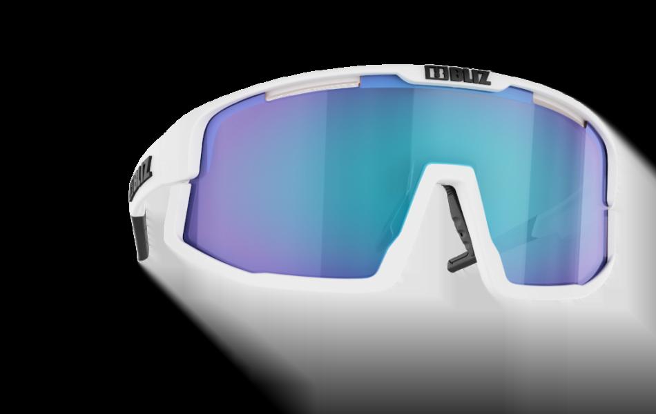 Sporteverest bliz vision white 6