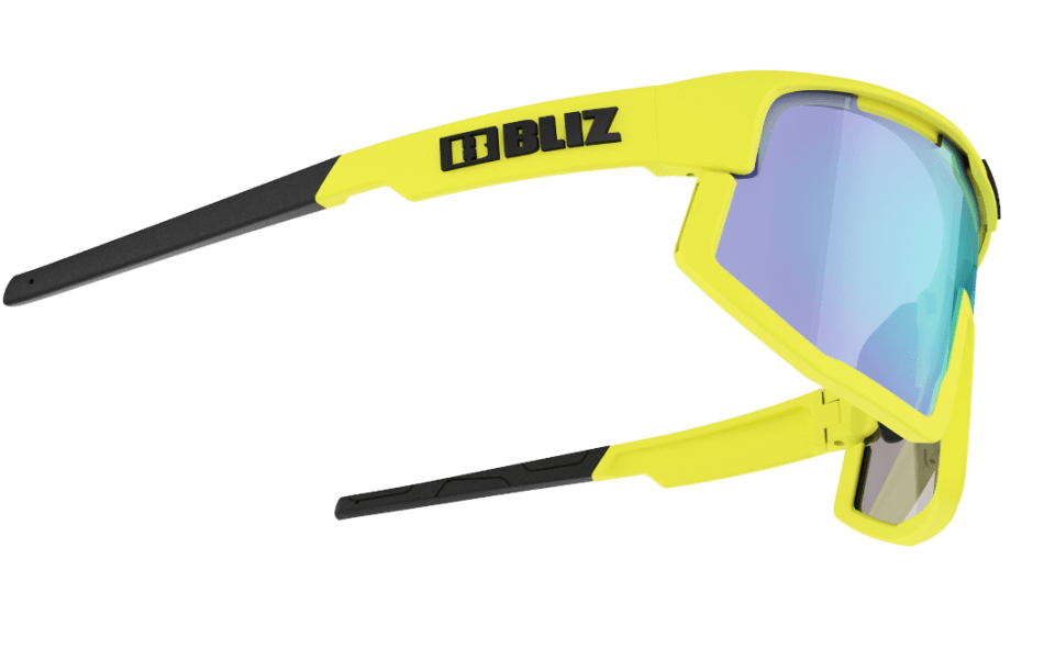 Sporteverest bliz vision yellow 4