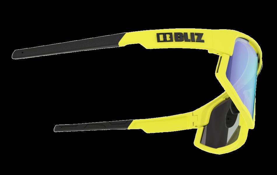 Sporteverest bliz vision yellow 5