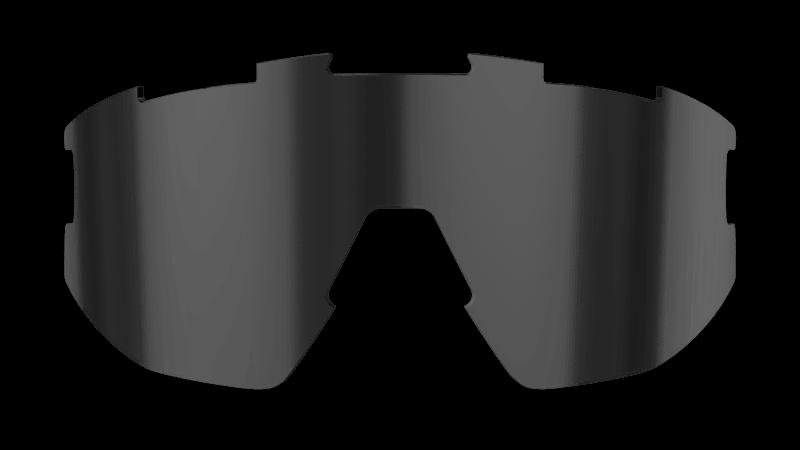 Sporteverest leca vision clear 52001 l0 1
