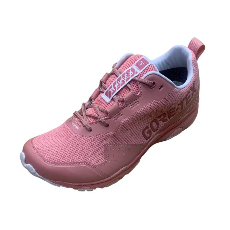 Sporteverest treksta sync4 gtx pink 1