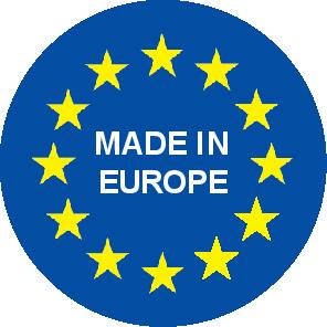 Made In Europe Page 001