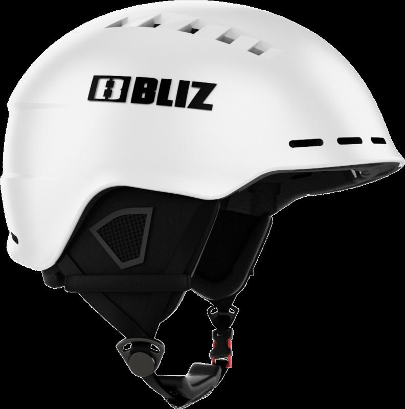 Sporteverest bliz headcover white 2