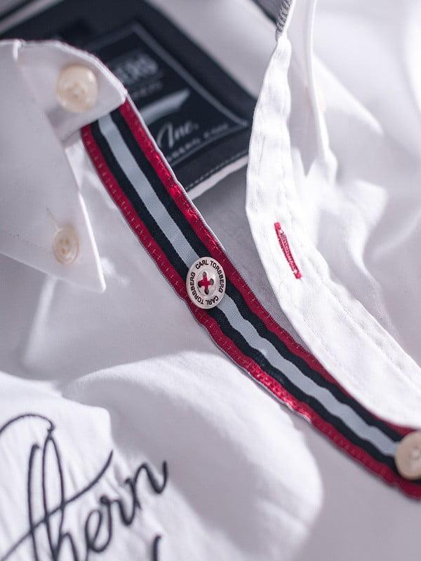 Sporteverest ct srajca bela 4