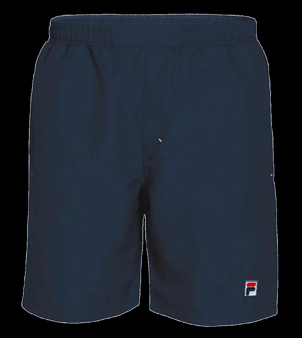 Sporteverest fila kratke hlace santana temno modre 1
