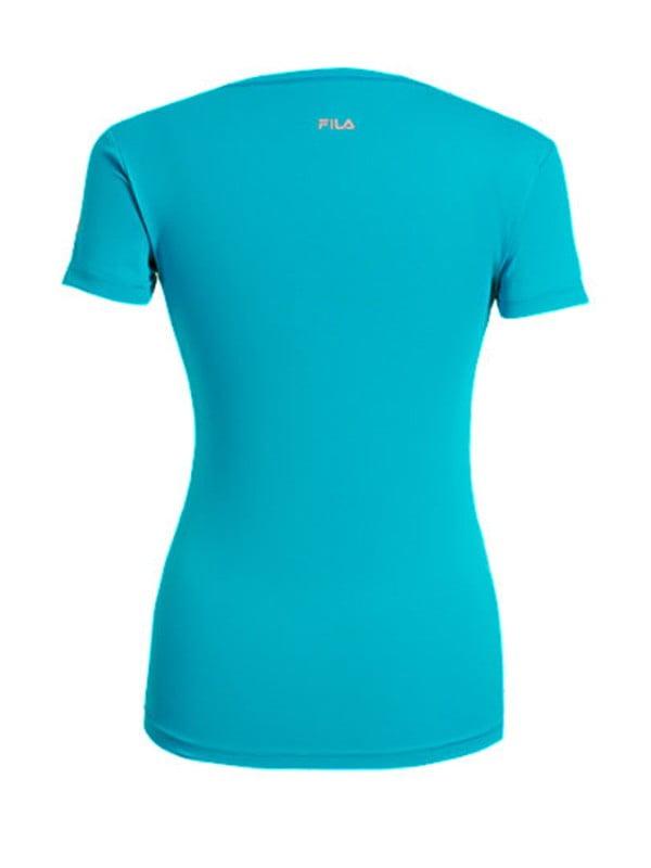 Sporteverest fila majica ravenna 2