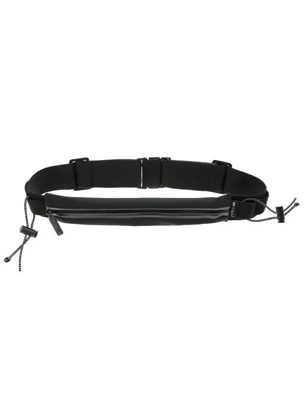 Sporteverest miiego miibelt pro black 13011 3