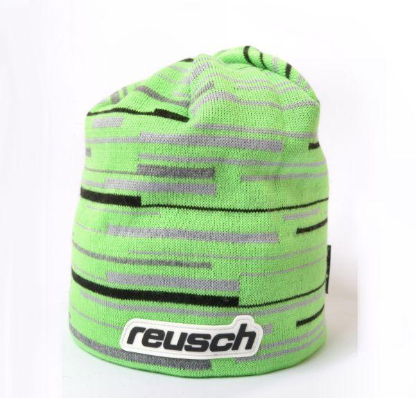 Sporteverest Reusch Pokrivala 5073