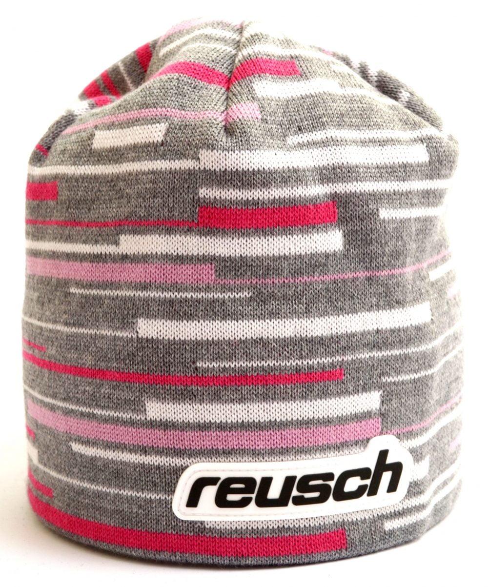 Sporteverest Reusch Pokrivala 5178 Scaled