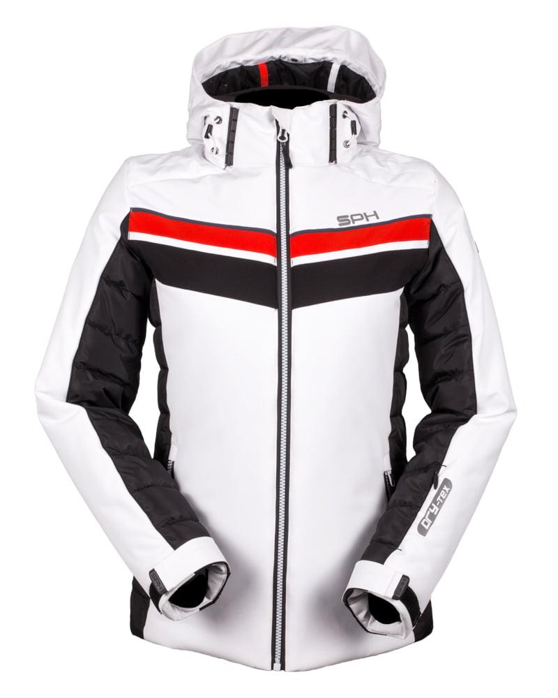 Sporteverest Sph Tessa 001999 1