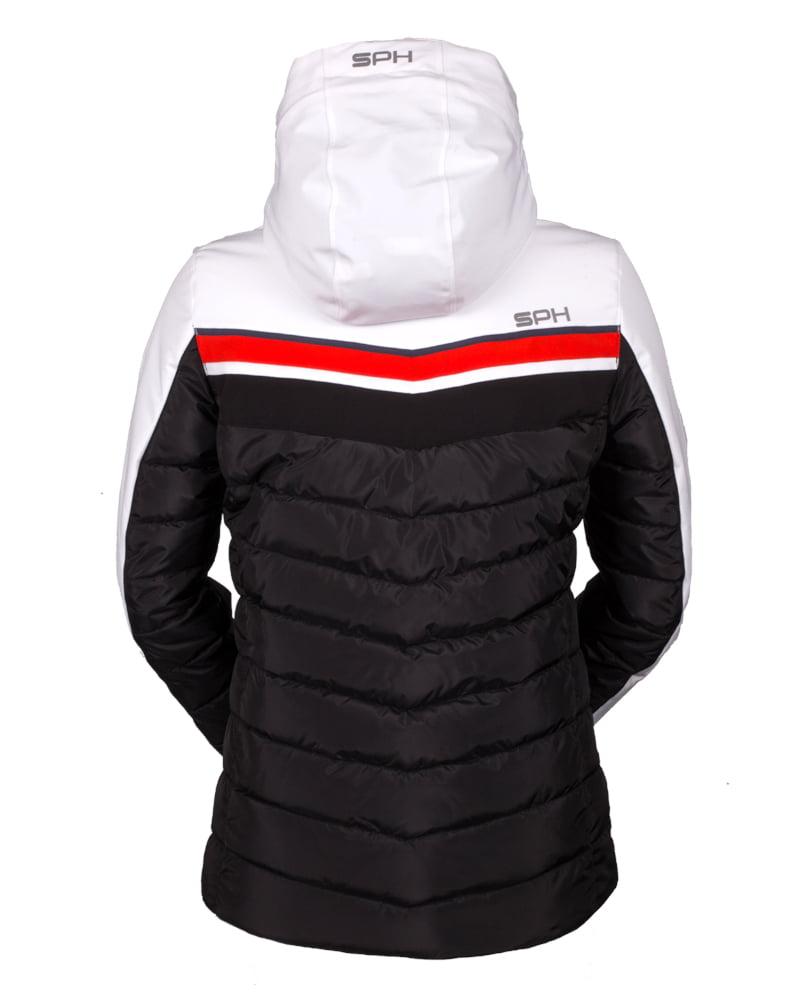 Sporteverest Sph Tessa 001999 2