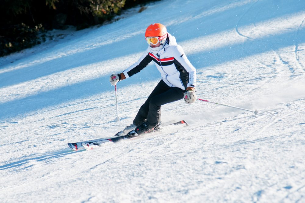 Sporteverest Sph Tessa 001999 3 Scaled